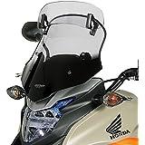 Vario de touringsc reen MRA Honda CB 500X 2016transparente