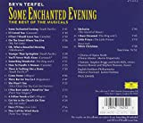 Some Enchanted Evening [Import anglais]