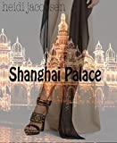 Shanghai Palace: Mobster Christmas (English Edition)