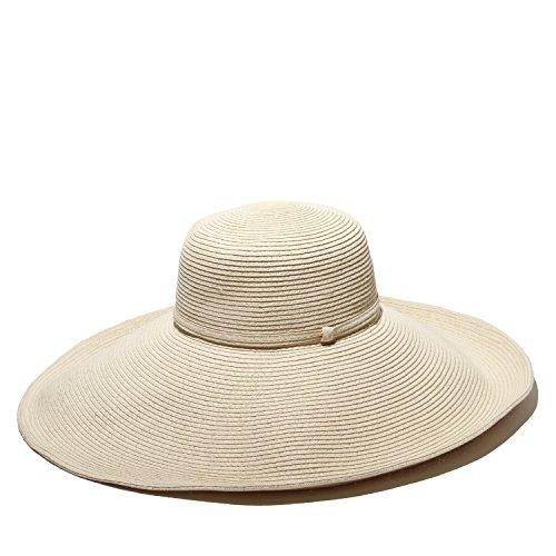 gottex-belladonna-de-la-mujer-ala-ancha-plegable-sun-de-la-sombrilla-del-sombrero-nominal