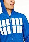 Doctor Who Tardis Overall blau - Blau, Standard