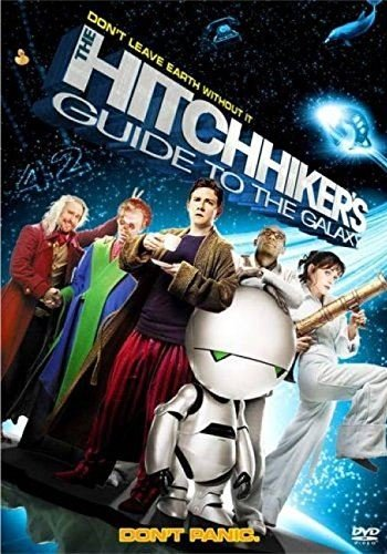the-hitchhikers-guide-to-the-galaxy-2-disc-edition-dvd-2005assoretd-cover-image