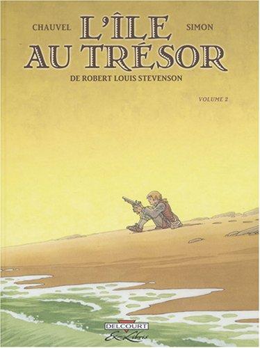 """<a href=""""/node/16597"""">L'île au trésor</a>"""