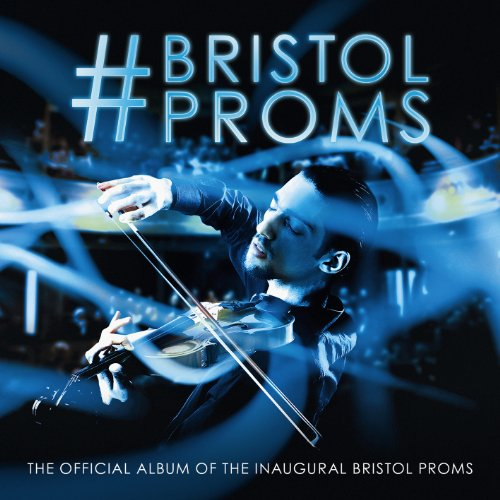 bristol-proms-import-anglais