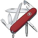 Victorinox Taschenmesser Hiker rot