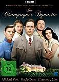 Die Champagner Dynastie komplette kostenlos online stream