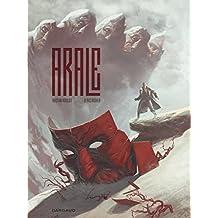 Arale - tome 0 - Arale