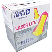Laser-Lite Ohr Plug Howard Leight ll-1 Howard Light-Laser-Lite Ohr Plug (10 Paar) preisvergleich bei billige-tabletten.eu