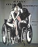 Scarica Libro Il ballo dell immobilita (PDF,EPUB,MOBI) Online Italiano Gratis
