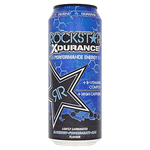 rockstar-xdurance-cans-500ml-pack-of-12