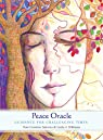 Peace Oracle: Guidance for Challenging Times par Williams