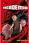 https://libros.plus/my-hero-academia-no-10/