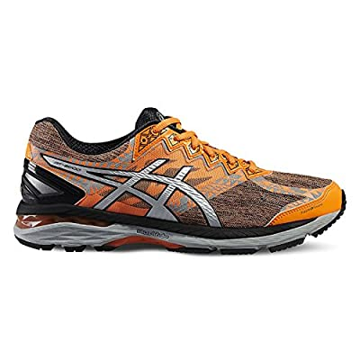 Asics GT-2000 4 Lite-Show Plasmaguard Mens Running Shoes