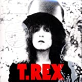 T.Rex: The Slider/Deluxe 2 CD Edition (Audio CD)