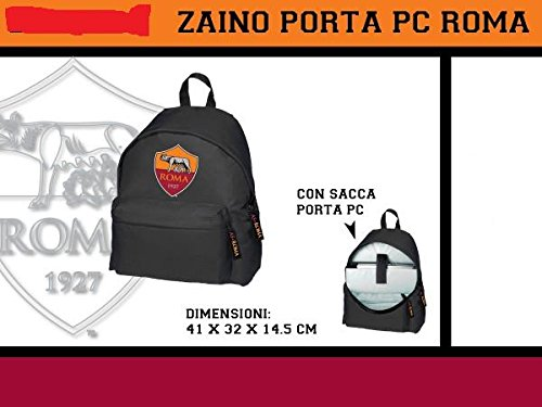 sac-a-dos-as-roma