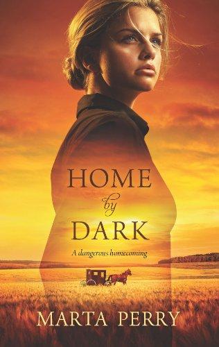 Home By Dark Watcher In The Dark Book 1