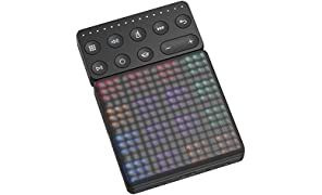 ROLI Beatmaker Kit, All-in-one kit for learning, playing and producing beats