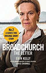 Broadchurch: The Letter (Story 2): A Series Two Original Short Story