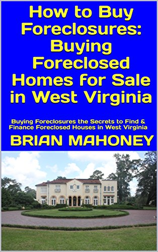 new pdf release how to buy foreclosures buying foreclosed homes