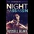 Night of the Assassin: (Assassin Series Prequel)