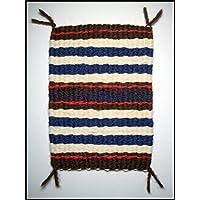 Navajo Style Weaving Kit by Wildwoods Craft Kits