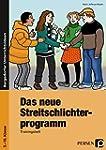 Das neue Streitschlichterprogramm - T...
