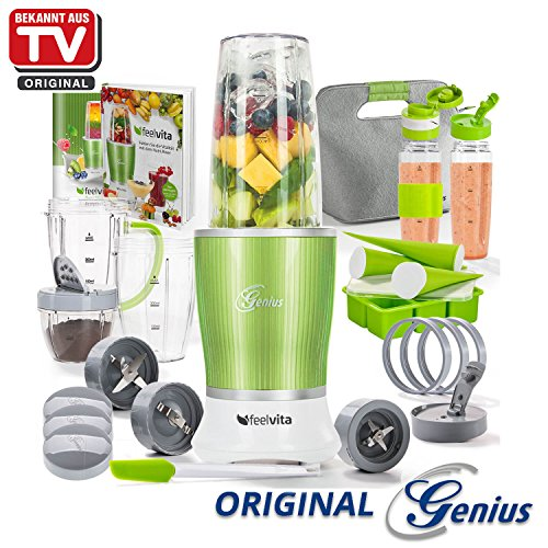 aktionspreis-original-genius-feelvita-nutri-mixer-deluxe-set-31tlg-neu