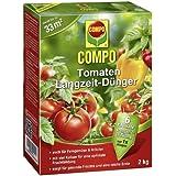 Compo 21583 - Fertilizante (tomate)