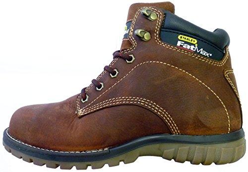 stanley-0015-153-size-11-portland-cinder-boot-brown