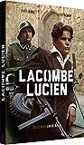 Lacombe Lucien / Louis Malle, réal. | Malle, Louis (1932-1995). Metteur en scène ou réalisateur. Scénariste. Producteur