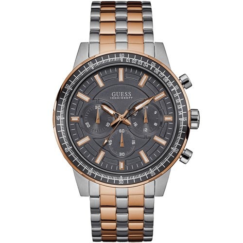 guess-fuel-chronographe-hommes-w0801g2
