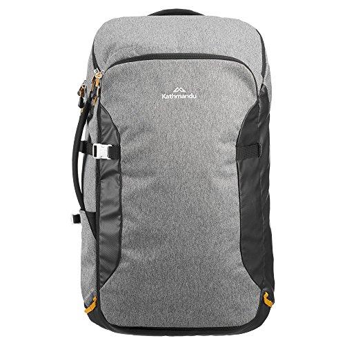 Kathmandu Litehaul Carry-On Leichte Handgepäcktasche