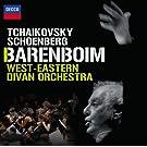 Tchaikovsky: Symphony No.6 / Schoenberg: Variations for Orchestra