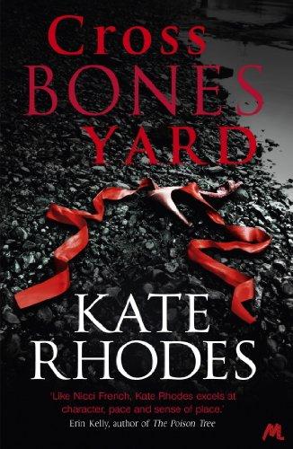 Cross Bones Yard