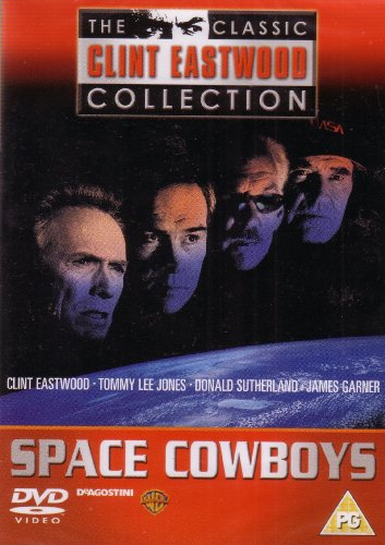 space-cowboys-the-classic-clint-eastwood-collection