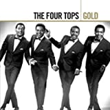 The Four Tops (Best Of)