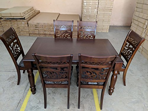 dce6dd0e471 T2A - Furniture   Kitchen   Dining Room Furniture   Dining Room Sets
