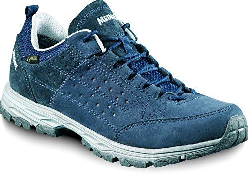 MEINDL scarpe da donna Blu (blu scuro)