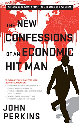 the-new-confessions-of-an-economic-hit-man