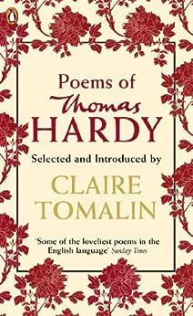 Poems of Thomas Hardy (Penguin Red Classics) by [Hardy, Thomas]