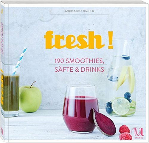 fresh! 190...