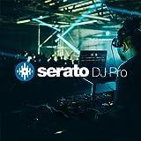 Rane Serato DJ ScratchCard | DVS DJ Software f. 2-4 Decks | NEU