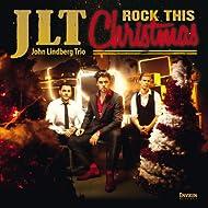 Rock This Christmas