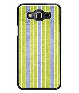 Fuson Designer Back Case Cover for Samsung Galaxy Grand 3 :: Samsung Galaxy Grand Max G720F (Buttrefly beautiful pretty cute )