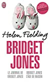 Bridget Jones - Le journal de Bridget Jones ; Bridget Jones, l'âge de raison