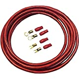 Set câble de batterie BK-16P Sinuslive BK-16P