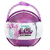 L.O.L. Surprise! - LOL Pearl, Multicolor (MGA Entertainment)