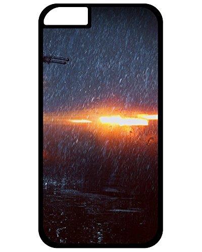 3428700za581158656i5-c-battlefield-4-fashion-mini-coque-en-tpu-pour-iphone-5-c-motif-drake-apple-iph