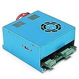 Lovinn laser Power Supply for CO2laser incisione tagliatrice myjg-50110V/V 50W 220v