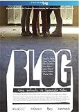 Blog [DVD]